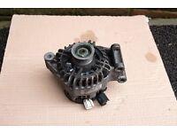 Ford Focus 1.6 MK2 3N1110300AE Alternator