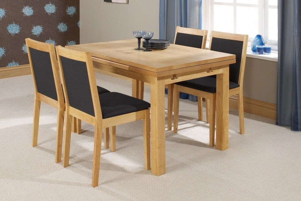 argos expensive dining table and four chairs set argos expensive dining table and four chairs set   in barking      rh   gumtree com