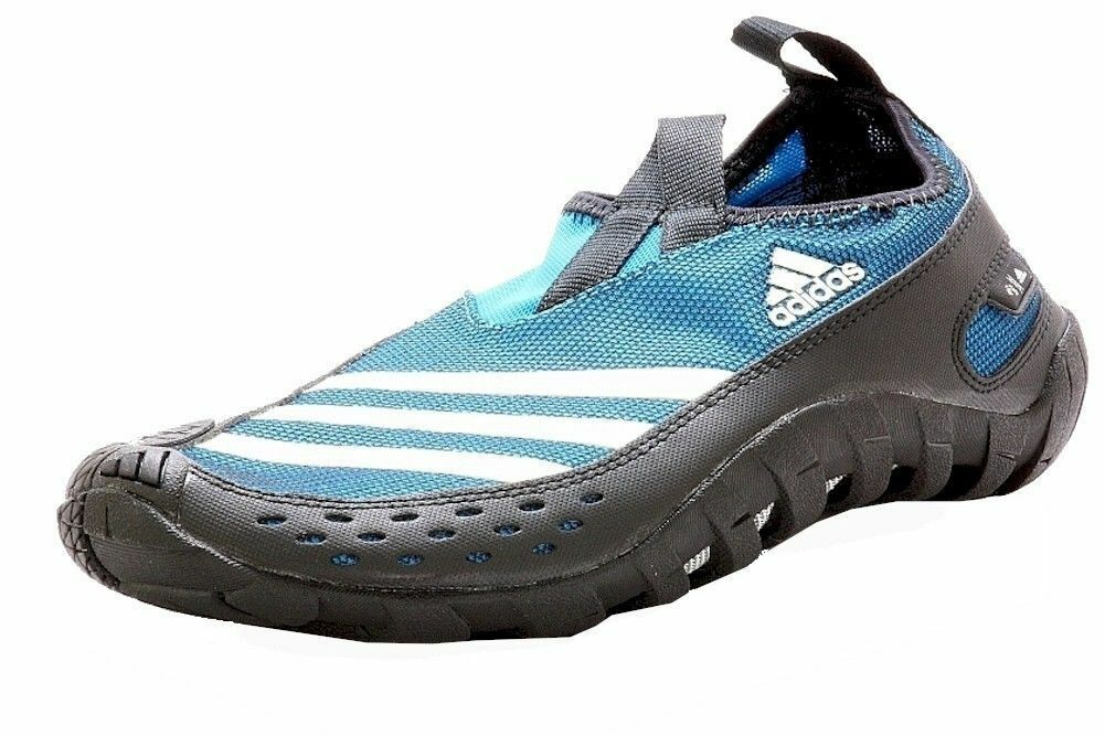adidas men's water shoes