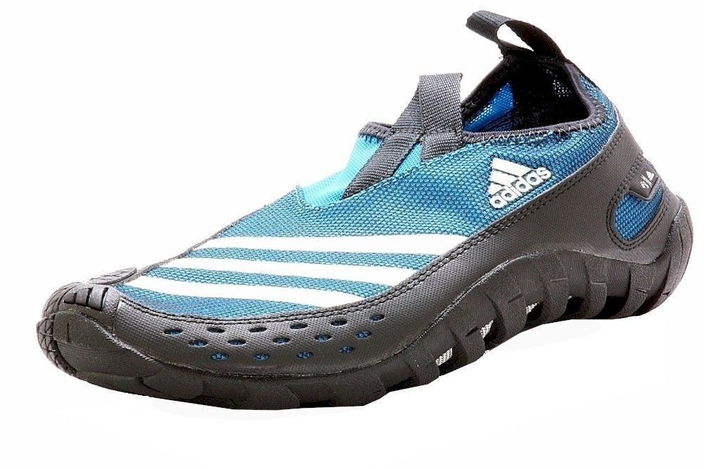 adidas Water Sports Sneakers for Men for Sale | Authenticity ...