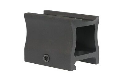 Primary Arms Micro Dot Base Mount   Riser   1 64  Center Height Lhm 2L13