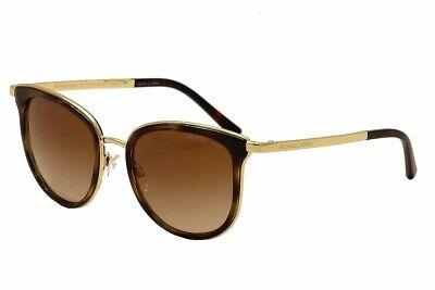 Michael Kors Sunglasses MK1010 ADRIANNA I 110113