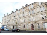 Large 1 Bed Flat For Sale - Rental potential £350 - £400 pcm / Good condition