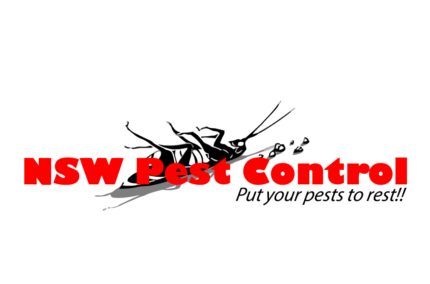 NSW PEST CONTROL!!!TRUSTED AND GUARANTEED!!!