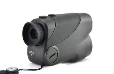 Bushnell Entfernungsmesser Sport 600 Bowhunter : Range finders 800 rangefinder
