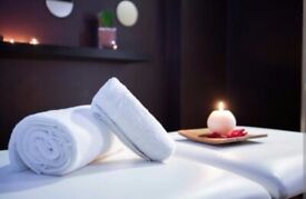 Amazing massage by MALE THERAPIST for Man & Woman, available for incall and home visit
