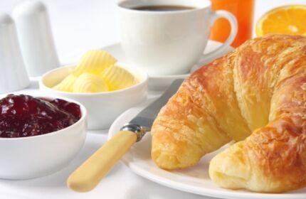 Bakery Cafe For Sale, Sunshine Coast, Caloundra Caloundra Caloundra Area Preview