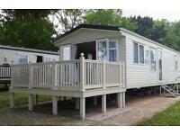 Aug dates still available!! Static caravan to rent. Paignton. Beautiful seaside resort.