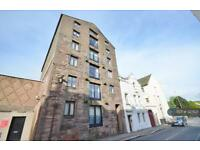 2 bedroom flat in Roper Street, Whitehaven, CA28 (2 bed)