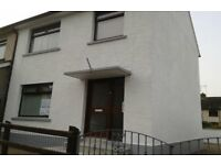 Upperlands ( Maghera Kilrea Garvagh Tobermore ) 3 bedroom house ( and garage ) for rent May 18