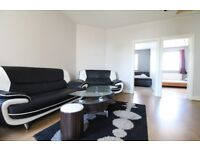 Very Spacious Two Bedroom Apartment To Let In KT1, Kingston Upon Thames Near Kingston University!