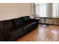 FULLY SELF-CONTAINED FLAT IN ACTON AVAILABLE FOR £1175 PER MONTH **DSS ACCEPTED**