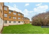 2 bedroom flat in Redford Close, Feltham, TW13 (2 bed) (#950740)