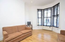 SPACIOUS 1 DOUBLE BEDROOM APARTMENT TO RENT IN CENTRAL WEST HAMPSTEAD
