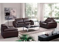 NEW **BLACK FRIDAY DEALS** MFS FURNITURE TRADE CENTRE - FAST DELIVERY AVAILABLE - LEATHER SETS