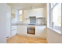 LEWISHAM BEAUTIFUL 1/2 BEDROOM LUXURY APARTMENT AVAILABLE END OF AUGUST. DON'T MISS OUT VIEW NOW!