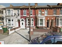 SPACIOUS 3 BEDROOM HOUSE IN FOREST GATE E7, PART DSS ACCEPTED!!