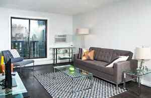 BEAUTIFULLY RENOVATED 2BR Suite *One Month Free* Regina Regina Area image 7