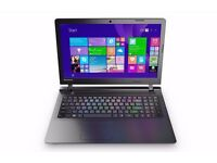 LENOVO 100/ INTEL 2.16 GHz/ 4 GB Ram/ 500 GB HDD/ HDMI / WEBCAM/ USB 3.0/ WIN 8