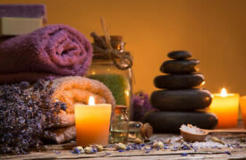 £5 Off--New Massage Centre in Loughton--£5 Off