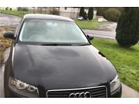 Audi A3 Great family car Full service history