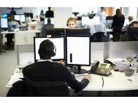 Job: Inbound calls and bookings