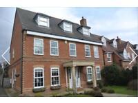 Stunning 6 Bedroom House to Let West Yorkshire Liversedge (WF15 )