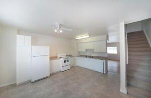 RENT A 3 BEDROOM FOR THE PRICE OF 2 - Near Shopping &... Edmonton Edmonton Area image 1