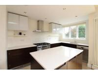 5 bedroom house in Wentworth Avenue, Finchley, London, N3