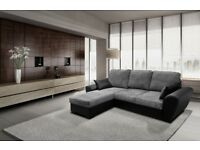 SOFA BED SALE PRICES :GIANI SOFA BED RANGE: AVAILABLE IN LEATHER AND FABRIC WITH FREE UK DELIVERY