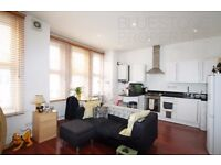 Superb 2 Double Bedroom-First Floor Flat- Streatham Hill-Very close to station-Very Spacious- 20/01