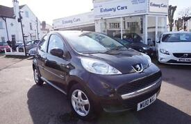 Peugeot 107 1.0 *Great Condition*