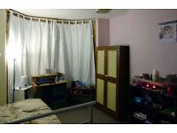 Nice single room in North Watford