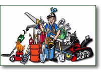 Electrical and Handyman Services