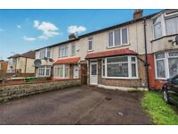 3 bedroom house in Beechwood Road, Challney
