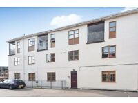 A Spacious 2 Bedroom Split Level Apartment in London Street, Reading, RG1, 3 mins from Oracle