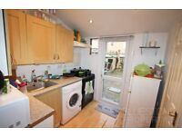 Nimrod Rd-SW16- LOVELY STUDIO FLAT WITH SEPARATE KITCHEN-ALL BILLS INCLUDED!! COMMUNAL GARDEN