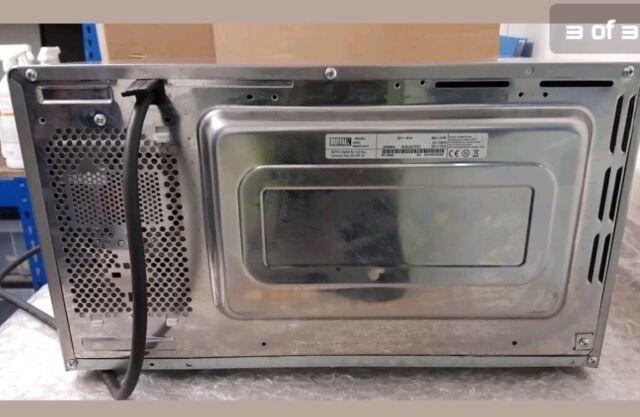 Commercial Microwave | in East London, London | Gumtree