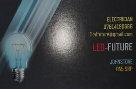 LED-FUTURE Electrical