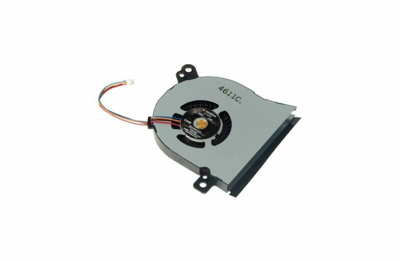 P000589750 - Toshiba Cooling FAN