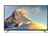 "32"" sharp led tv"