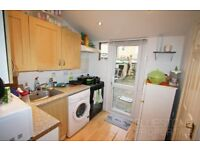 BILLS INCLUDED! Lovely and Spacious Studio Flat-Separate Kitchen-Communal garden -Nimrod Rd-SW16