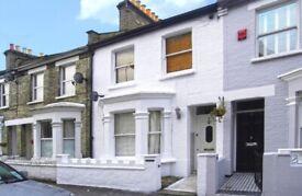 5 bedroom house on Everington street, W6, £650