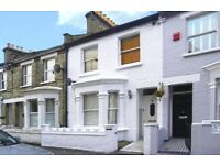 5 bedroom house on Everington street, W6, £650