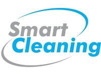 Full Time Cleaner Required!