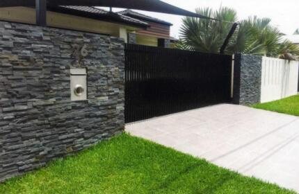 B.K. Munro Bricklaying Carina Brisbane South East Preview