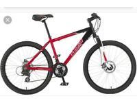 Apollo phase adult mountain bike