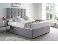 Huge clearance sale on Divan Beds! 💯 and fastest possible doorstep delivery