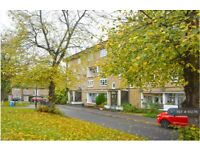 2 bedroom flat in Paynell Court, London, SE3 (2 bed) (#1152716)
