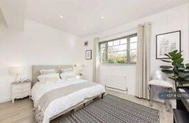 2 bedroom flat in Romeyn Road, London , SW16 (2 bed) (#1227776)